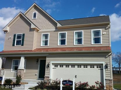 1506 AMERICAN WAY Aberdeen, MD MLS# HR8735307