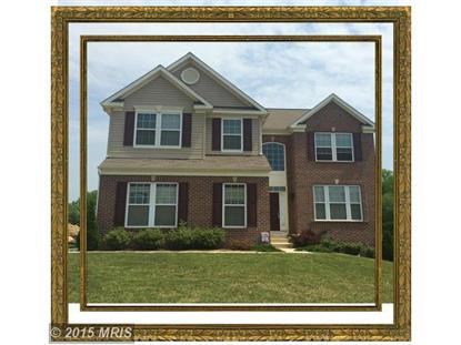 1339 N SEWARDS CT Aberdeen, MD MLS# HR8743596