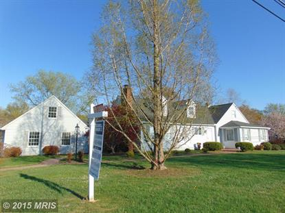 415 ALDINO STEPNEY RD Aberdeen, MD MLS# HR8747847