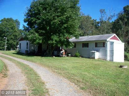 3311 MORIAH LN Darlington, MD MLS# HR8750245
