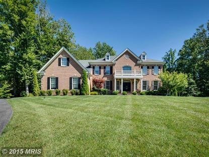 916 CEDARDAY DR Bel Air, MD MLS# HR8758835