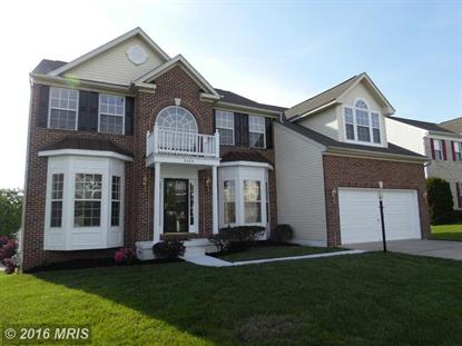 3424 HENRY HARFORD DR Abingdon, MD MLS# HR9009955