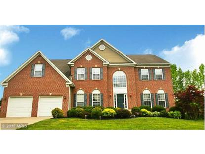 325 KENDRICK DR Aberdeen, MD MLS# HR9500925