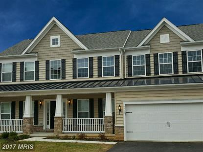 1004 TOLLGATE RD Bel Air, MD MLS# HR9522342