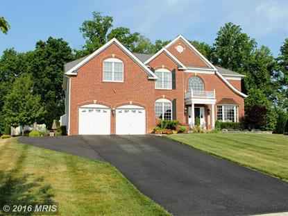2227 GREENCEDAR DR Bel Air, MD MLS# HR9523239