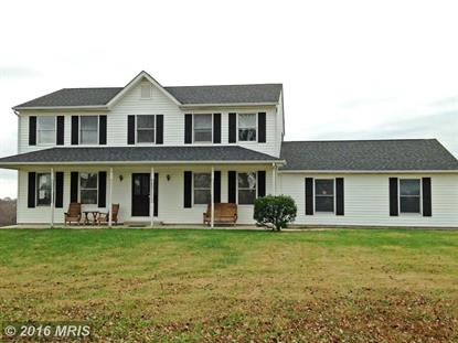 4531 CONOWINGO RD Darlington, MD MLS# HR9527615