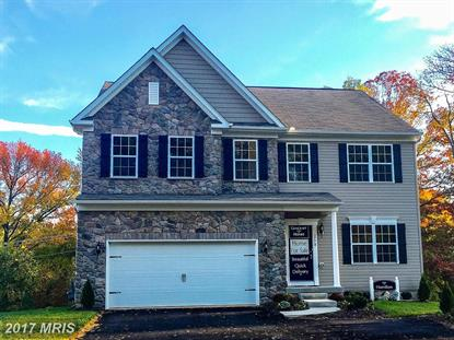 3778 SMITHS LANDING CT Abingdon, MD MLS# HR9545971