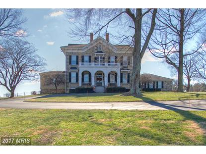 3643 HARMONY CHURCH RD Havre de Grace, MD MLS# HR9575473