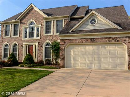 2628 SMALLWOOD DR Abingdon, MD MLS# HR9593333