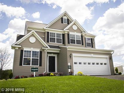 1534 SWEARINGEN DR Bel Air, MD MLS# HR9595090