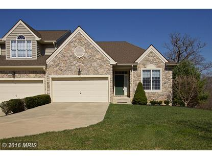 331 SULLIVAN DR Abingdon, MD MLS# HR9606980