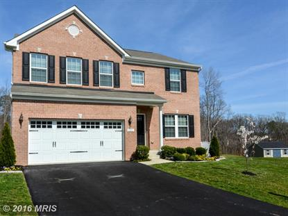 1311 AMEDORO CT Abingdon, MD MLS# HR9607896