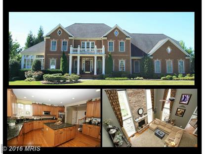 1602 WILLOWDALE DR Bel Air, MD MLS# HR9618747