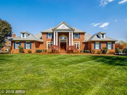 937 GLENANGUS DR Bel Air, MD MLS# HR9630100