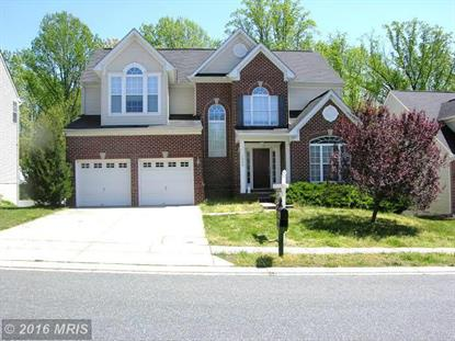 1008 PORTSMOUTH CT Abingdon, MD MLS# HR9640325