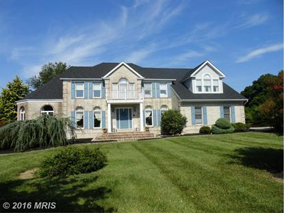 2090 CHAPEL RD Havre de Grace, MD MLS# HR9654979