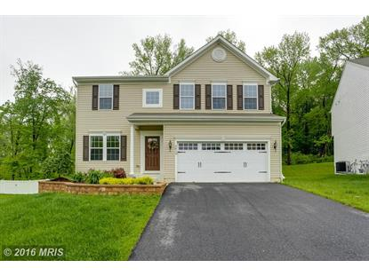 3615 COGSWELL CT Abingdon, MD MLS# HR9657243