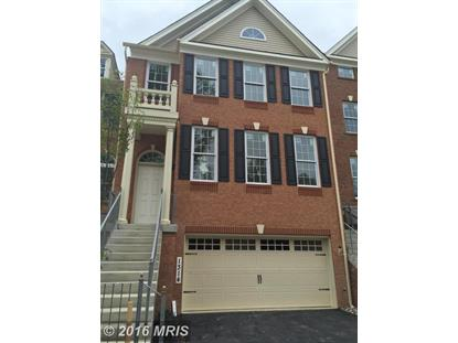 1 SPRUCE PINE RD Abingdon, MD MLS# HR9666951