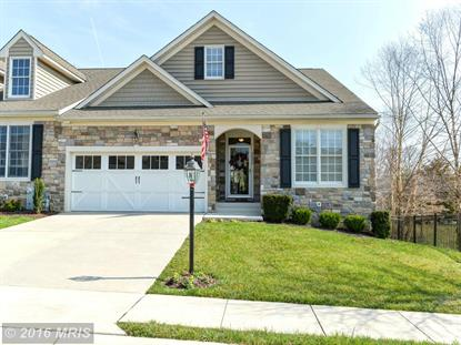 2408 GRAND OAKS CT #24 Abingdon, MD MLS# HR9676684
