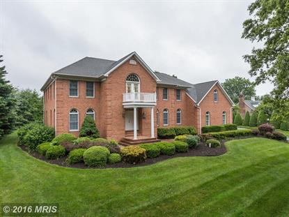 1012 GLENANGUS DR Bel Air, MD MLS# HR9685600