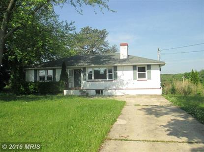 418 HIOBS LN Aberdeen, MD MLS# HR9694811