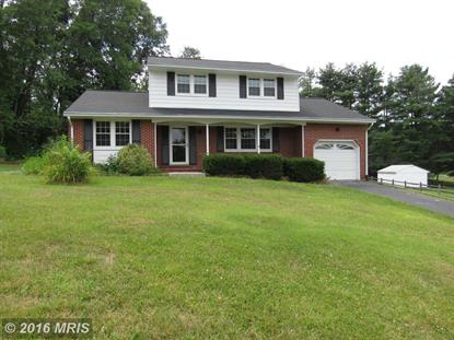 2303 knoll ct jarrettsville md 21084 sold or expired 65316544