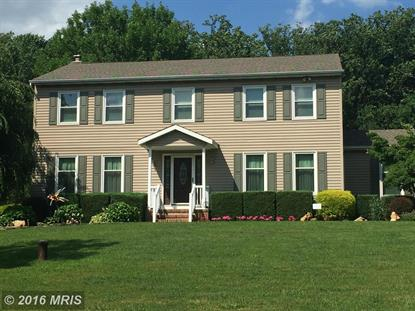 2325 LAUREL BUSH RD Abingdon, MD MLS# HR9715560