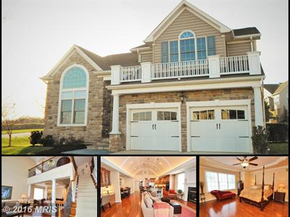 200 WAR ADMIRAL WAY Havre de Grace, MD MLS# HR9737020