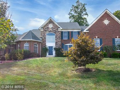 2217 GREENCEDAR DR Bel Air, MD MLS# HR9741903