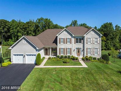 907 CEDARDAY DR Bel Air, MD MLS# HR9747530