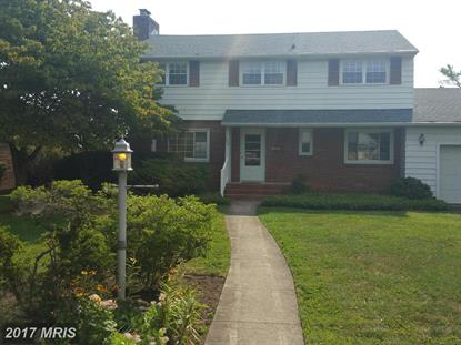 970 CHESAPEAKE DR Havre de Grace, MD MLS# HR9761393