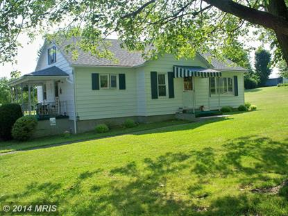 11821 NEELYTON RD Shade Gap, PA MLS# HU8408217