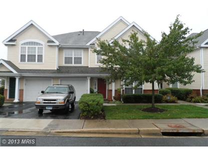6248 WILD SWAN WAY #202 Columbia, MD MLS# HW8204628