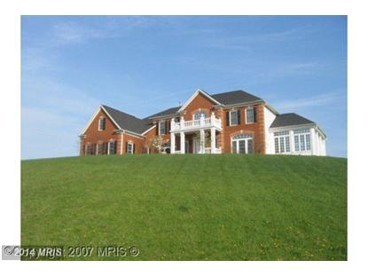 3705 SHADY LN Glenwood, MD 21738 MLS# HW8270370