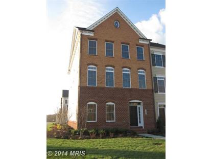 7905 TUCKAHOE CT Fulton, MD 20759 MLS# HW8271787