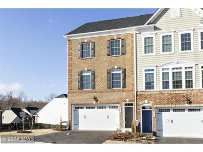 4911 RUSHING RIVER DR Ellicott City, MD 21043 MLS# HW8274702