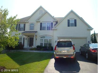 4415 STONECREST DR Ellicott City, MD 21043 MLS# HW8276242