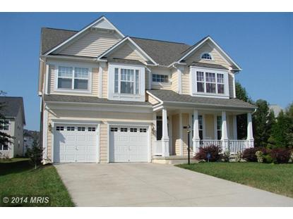 8602 FAR FIELDS WAY Laurel, MD 20723 MLS# HW8287210