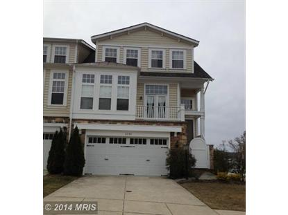8738 LAKE EDGE DR Laurel, MD MLS# HW8293844