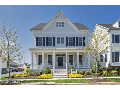 7612 MULBERRY ST Fulton, MD MLS# HW8300631