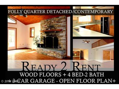 12540 FOLLY QUARTER RD N Ellicott City, MD 21042 MLS# HW8305467