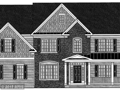 3926 OLD COLUMBIA PIKE #PARCEL II Ellicott City, MD MLS# HW8341101