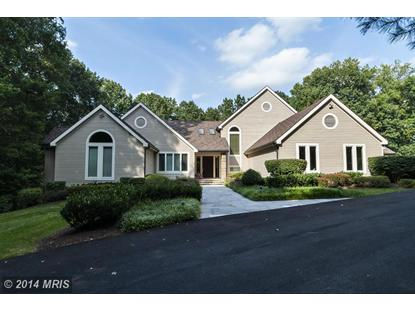 11850 FARSIDE RD Ellicott City, MD MLS# HW8343011
