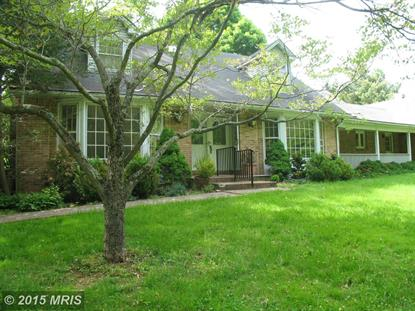 11737 STATE ROUTE 108 Clarksville, MD 21029 MLS# HW8346119