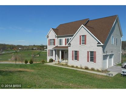 1945 MARRIOTTSVILLE RD Marriottsville, MD MLS# HW8346187