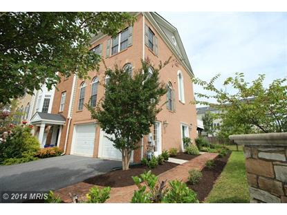 8902 SERENITY VIEW DR Ellicott City, MD MLS# HW8355486