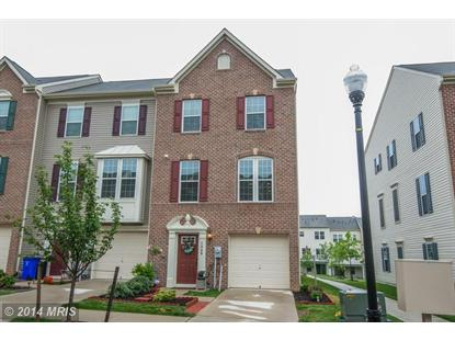 7349 MATCHBOX ALY Elkridge, MD MLS# HW8361461
