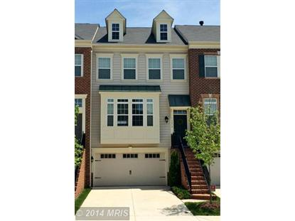 9836 SOLAR CRSE Laurel, MD MLS# HW8362135