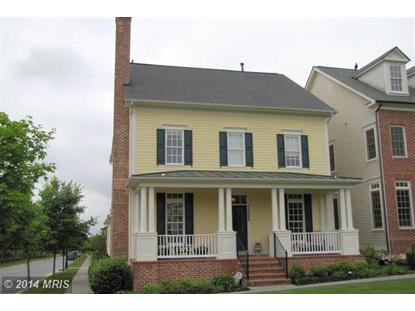 11320 DUKE ST Fulton, MD 20759 MLS# HW8363682