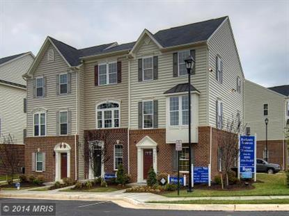 7475 SINGERS WAY Elkridge, MD MLS# HW8368727